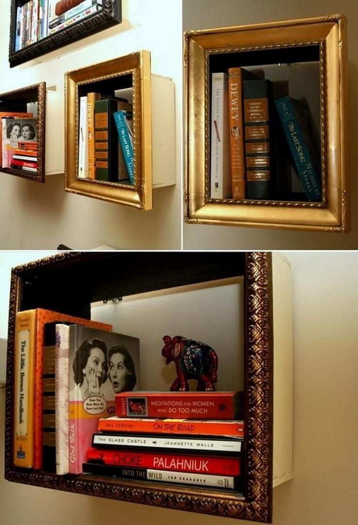 Bookshelves-20