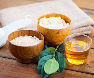 Top 10 Beauty Uses of Apple Cider Vinegar