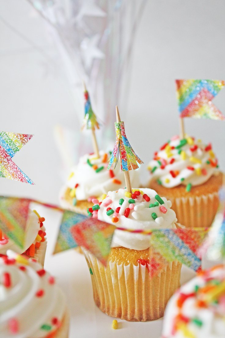 Duct_Tape_Cupcake_Toppers