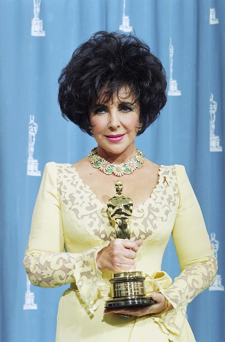 Elizabeth-Taylor-at-the-Academy-Awards