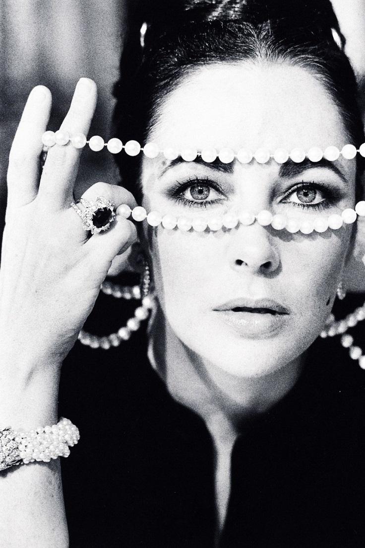 Elizabeth-Taylors-Jewelry