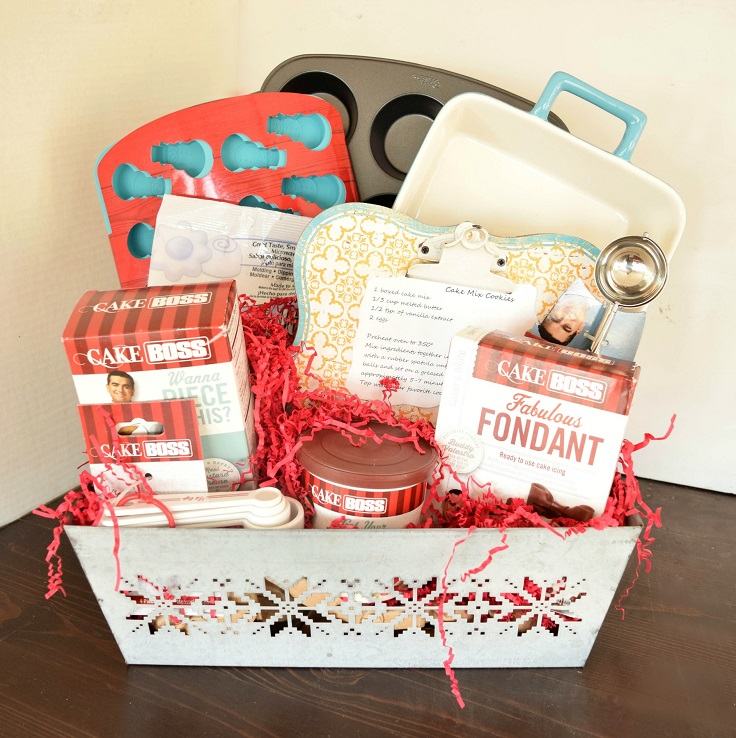 Gift-Basket-for-a-Baker