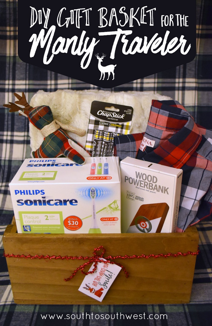 Gift-Basket-for-the-Manly-Traveler