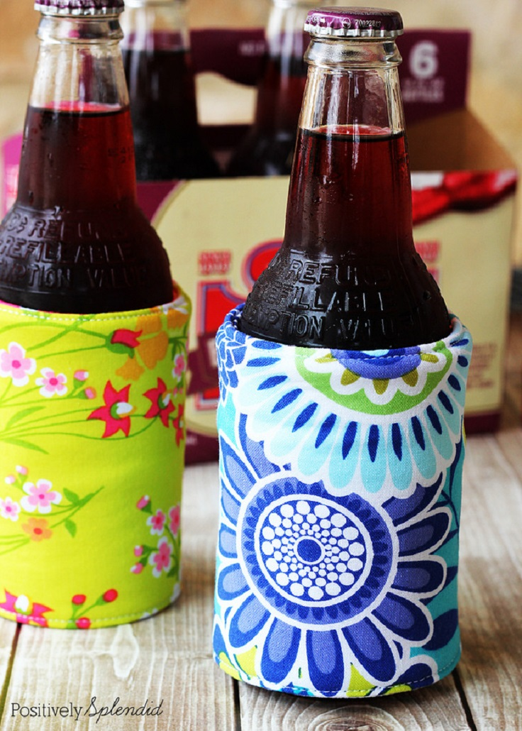 Insulated-Beverage-Holders