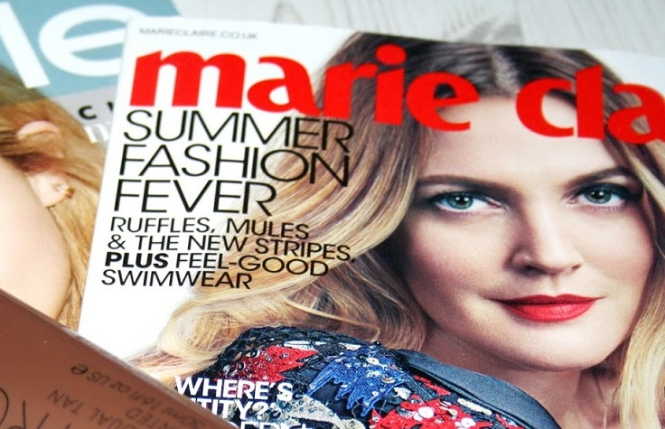 Marie-Claire-June-Freebie