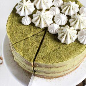 Matcha-Red-Bean-Cake-300x300