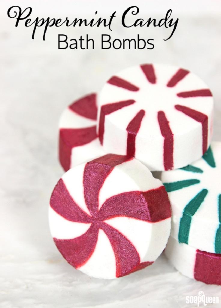 Peppermint-Candy-Bath-Bombs