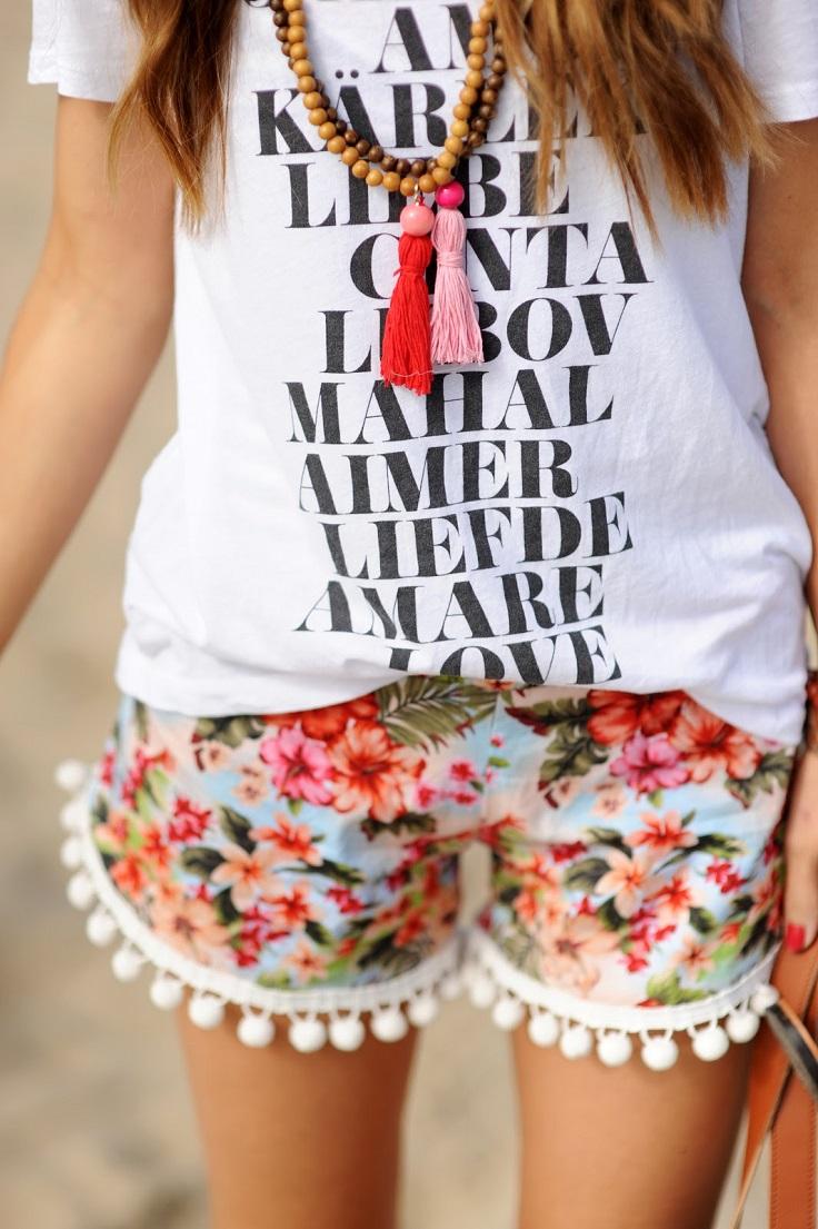 Pom-Pom-Beach-Shorts