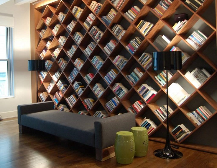 Rainbow_Bookshelf-1