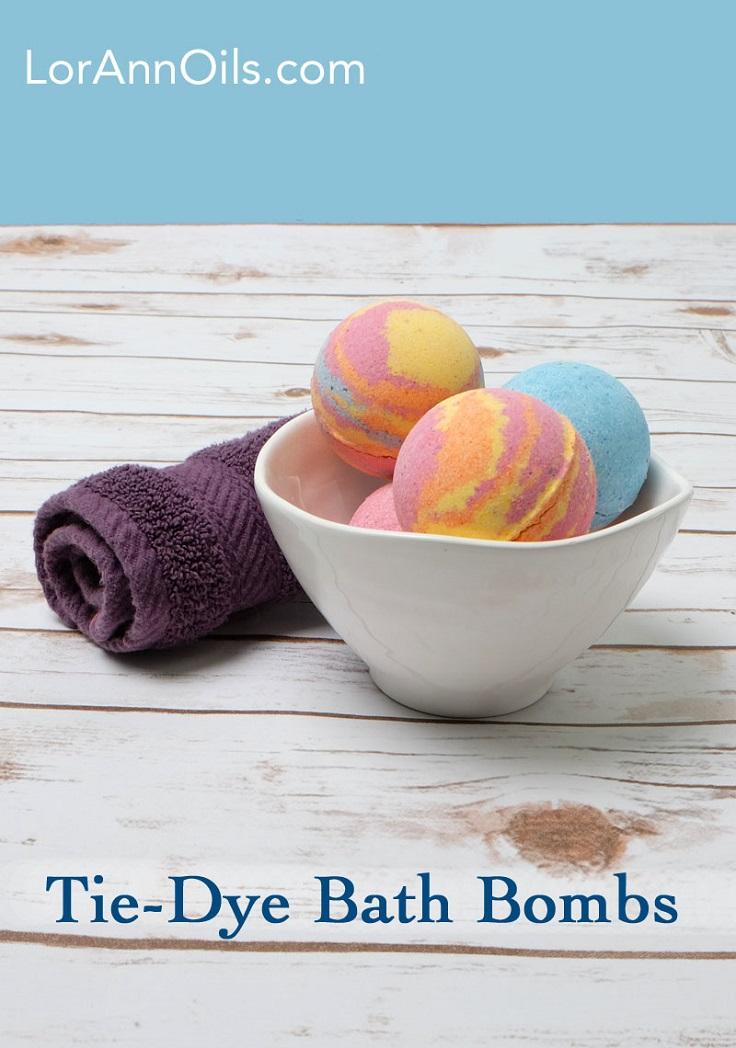 Tie-Dye-Bath-Bombs