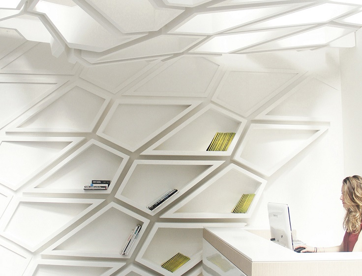 chaotic-and-dimensional-helix-wall-shelves-1