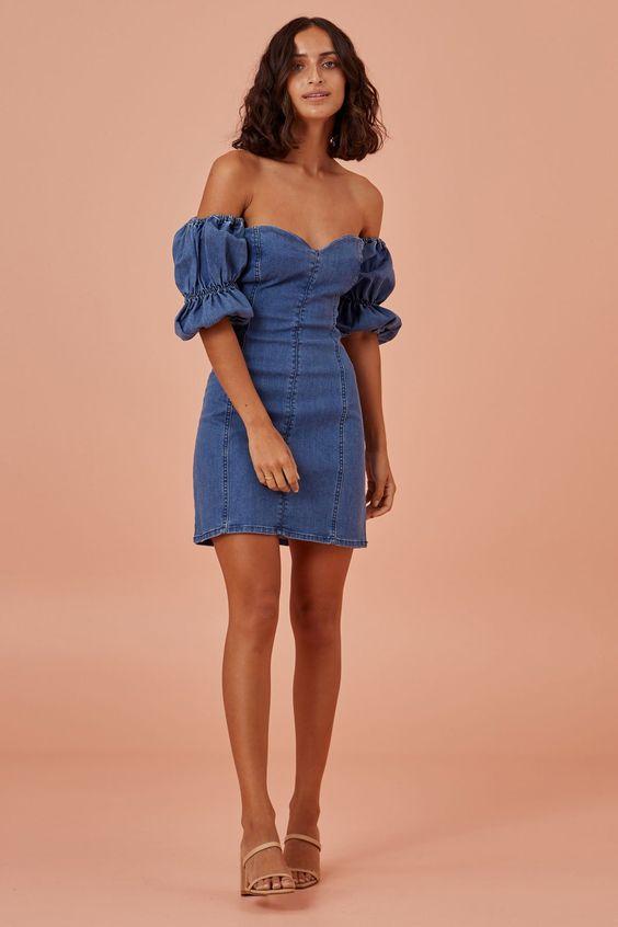 denim-summer-dress