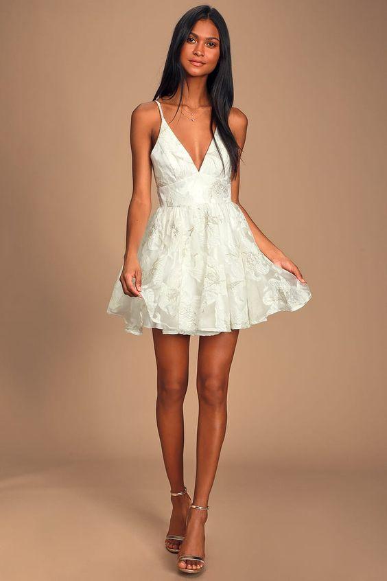 hello-legs-mini-dress-