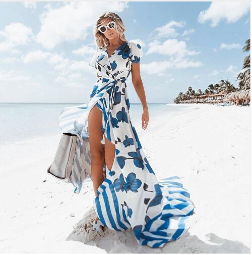 maxi-beach-dress-