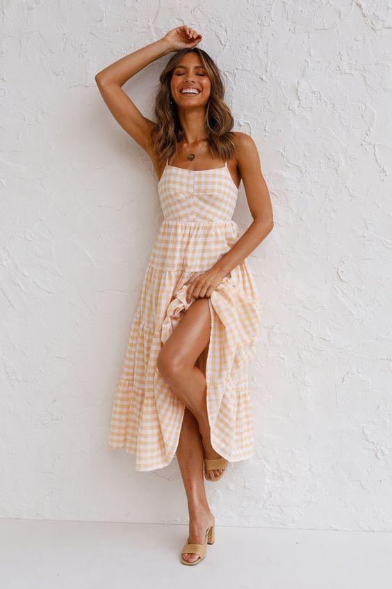 midi-dress-