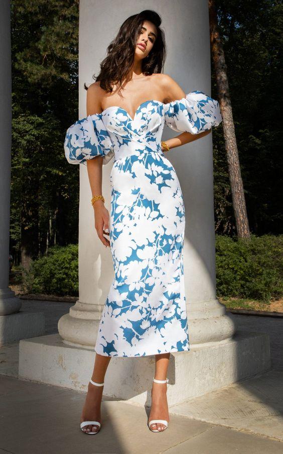 off-shoulder-summer-dress-