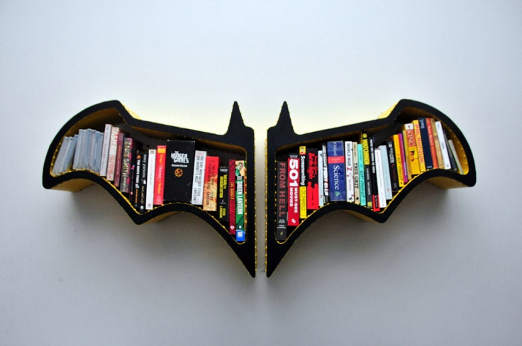 original-batman-bat-shaped-bookshelf-1