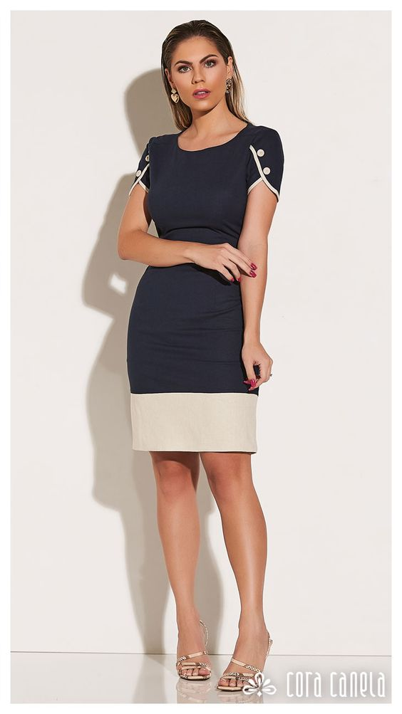 work-from-home-classic-dress-