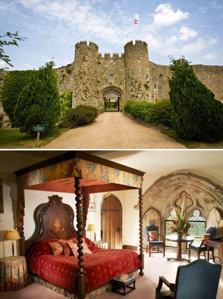 Amberley_castle
