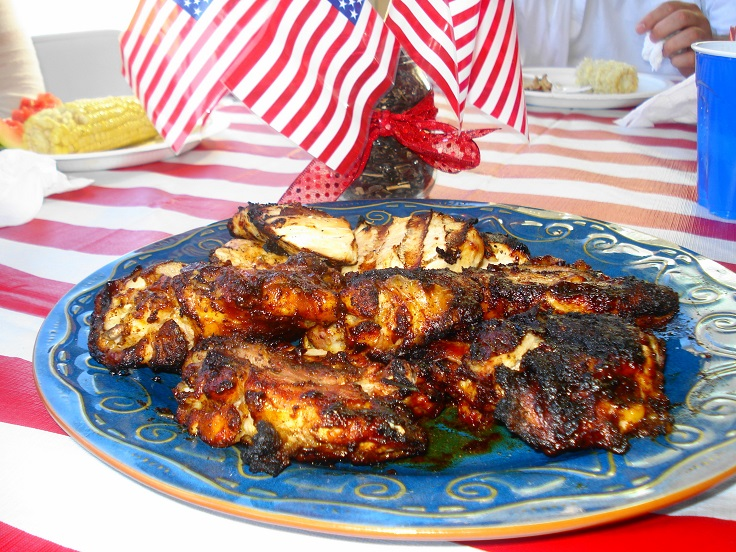BBQ-Chicken-Secret-Spice-Rub