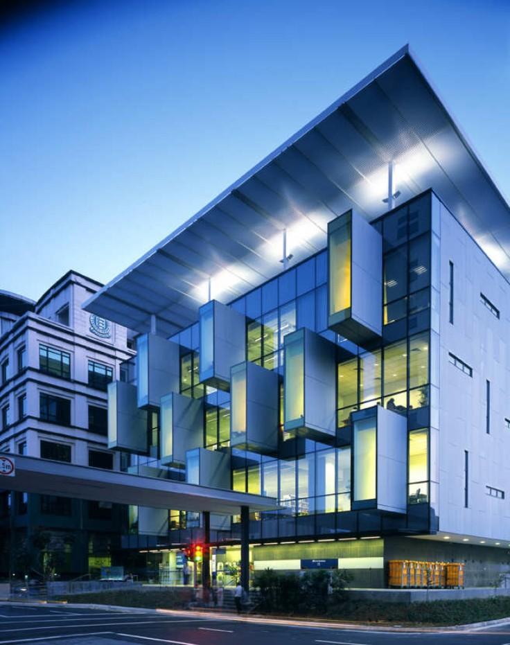 Bishan-Public-Library-Singapore