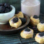 Blackberry-and-Almond-Custard-Cups-150x150