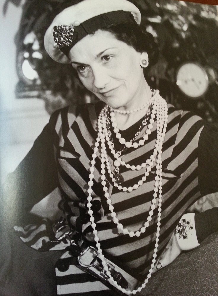 Coco-Chanel-Fashion-Revolution
