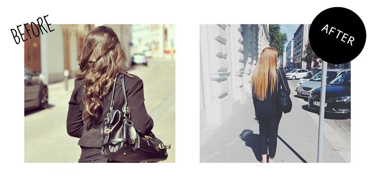 Hair-Lightening-with-Cinnamon