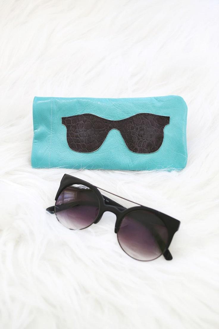 Leather-Sunglasses-Case