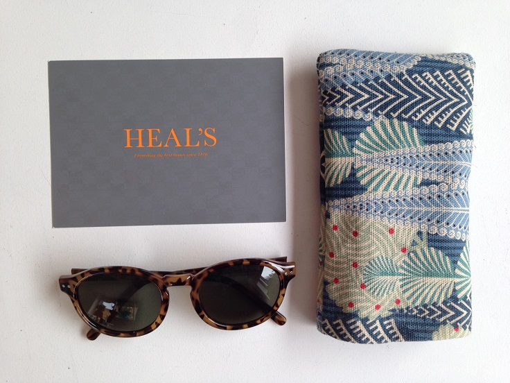 Sunglasses-Case-With-Heals-Fabric