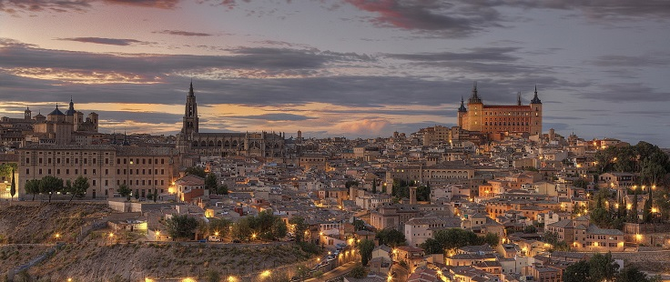 Top 10 Amazing Destinations to See in Spain This Summer
