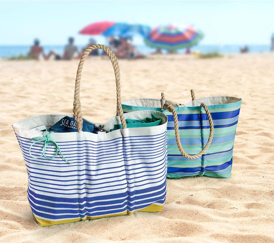 beach-bags-