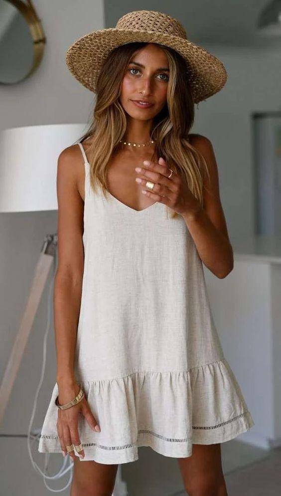 beach-dress-