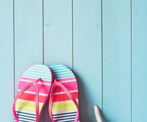 Top 10 Beach Essentials For Summer