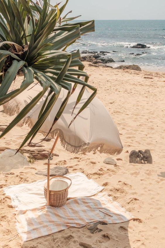 beach-towel-
