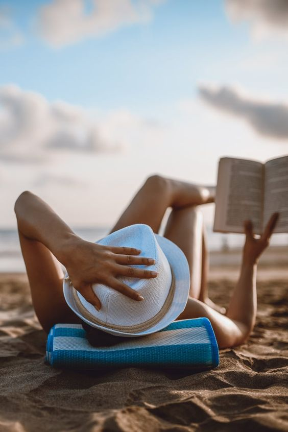 book-to-read-at-the-beach