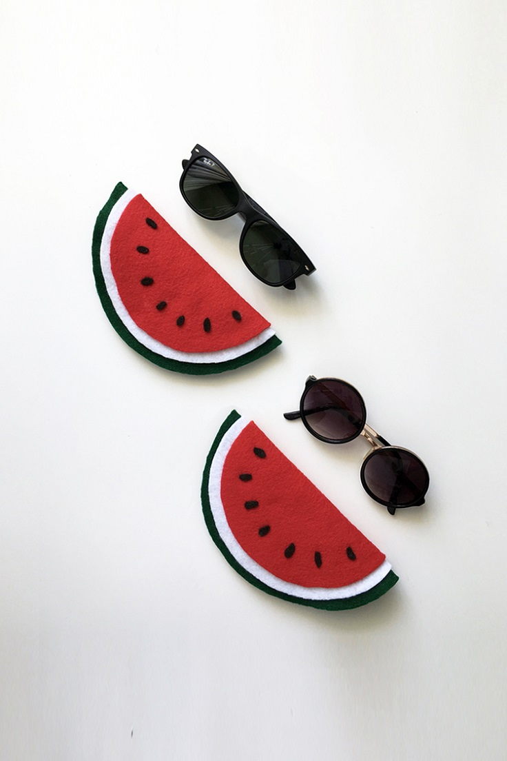 diy-watermelon-sunglass-case-05