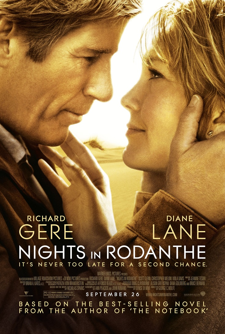 nights_in_rodanthe_movie_poster_l