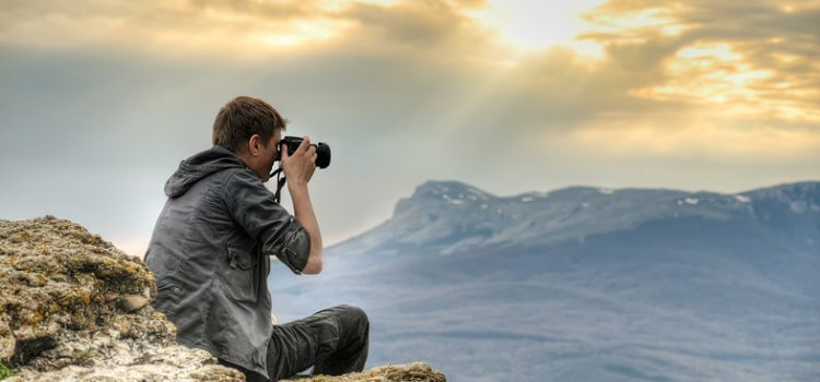 Top 10 Ways to Take Better Photos with Your Phone
