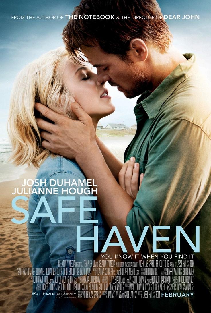 safe_haven_xlg