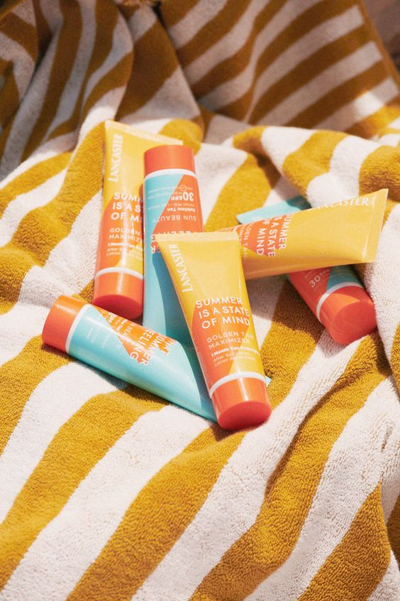 sun-protection-creme-