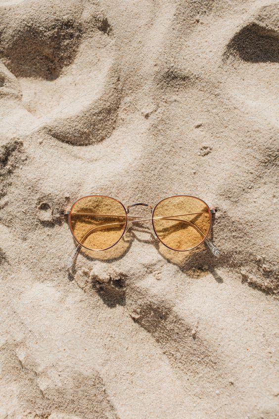 sunglasses-for-the-beach-