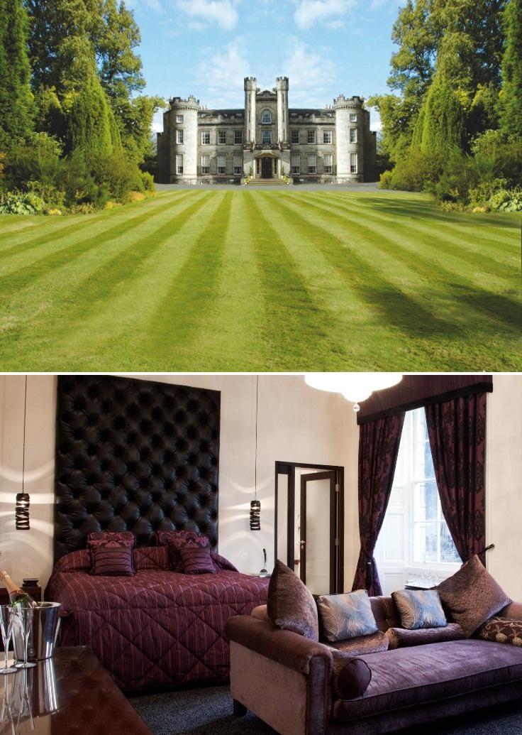Airth-Castle-Hotel-Spa-1