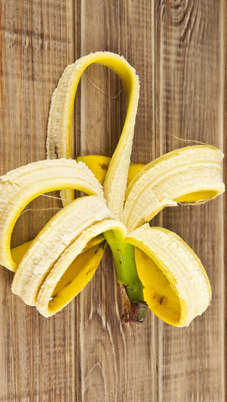 Banana-Skins