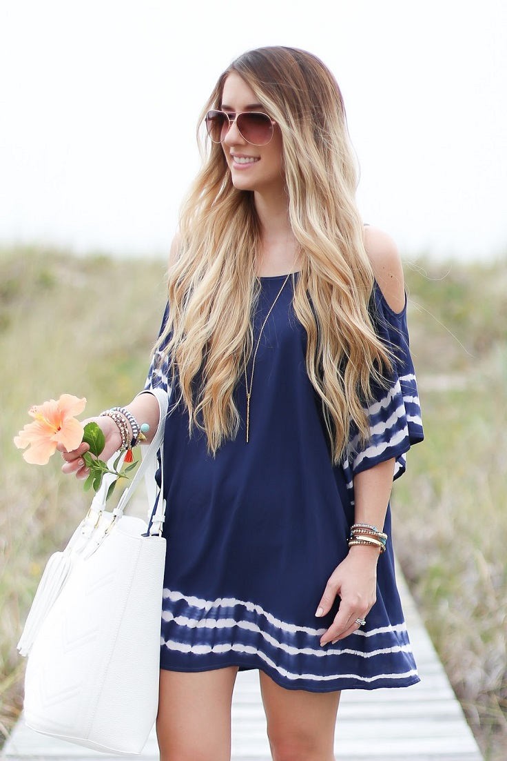Top 10 Cool Outfits to Wear Next Time You'll Go to the ...