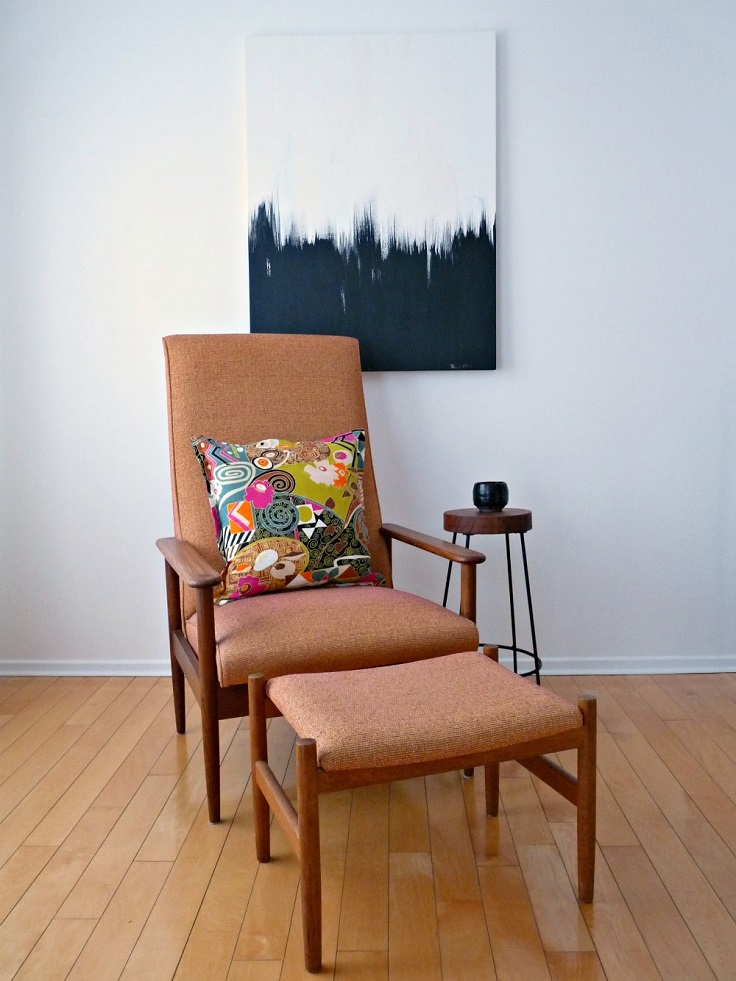 Top 10 Creative and Easy DIY Paintings to Decorate Your Walls