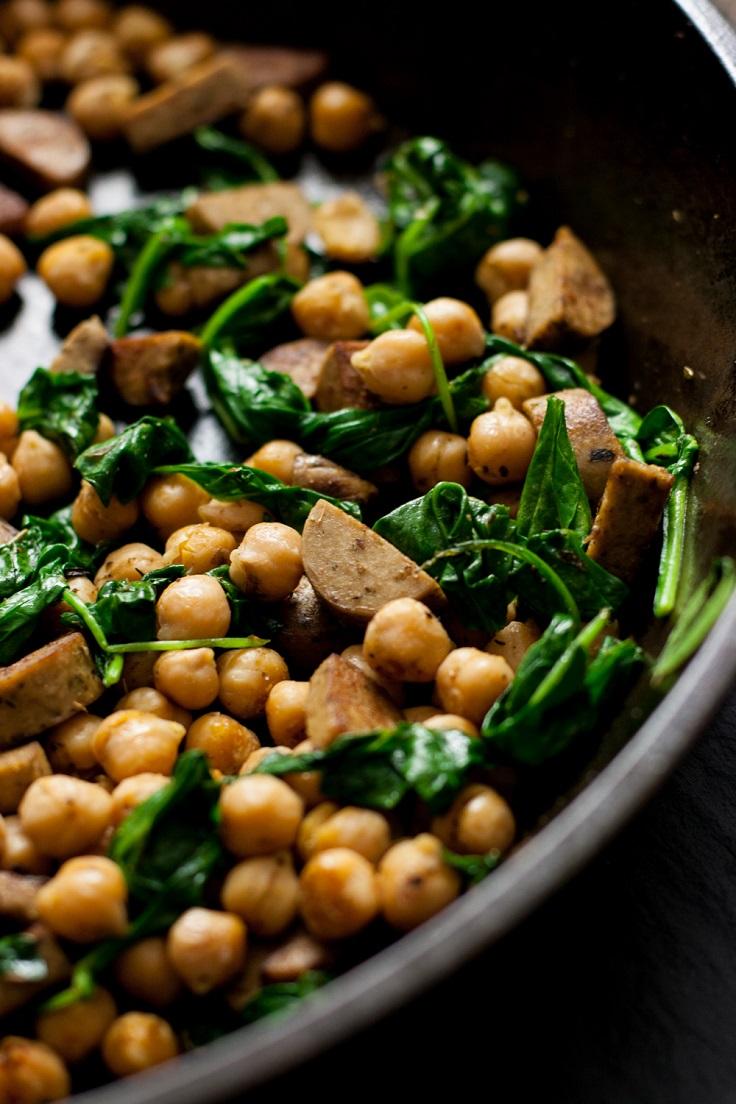Farro-Garbanzo-Bean-Bowls