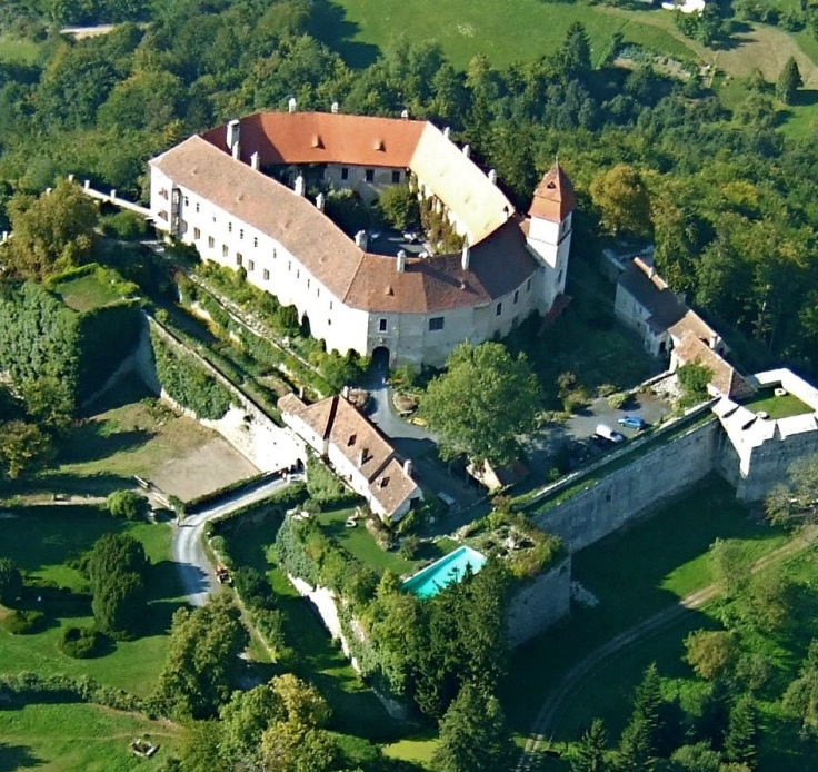 Hotel-Bernstein-Castle-Burgenland-Austria