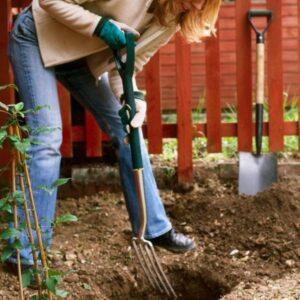 Planting-info-300x300