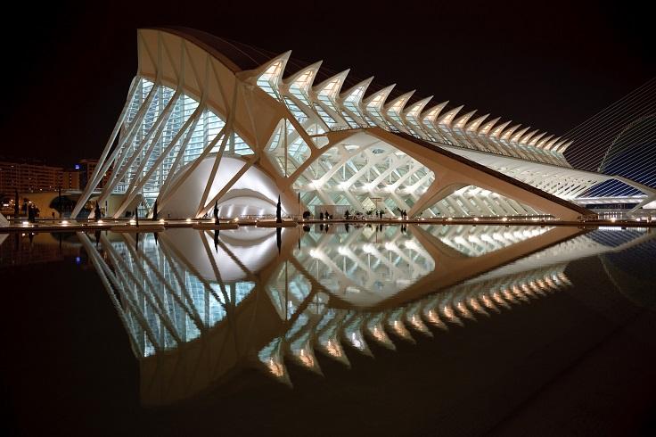 Príncipe-Felipe-Science-Museum
